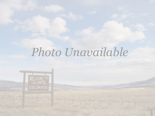 Property Photo Unavailable